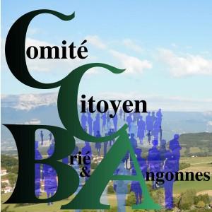 CCBA-logo-couleur-comité